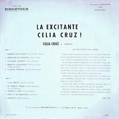 [Imagen: CELIA+CRUZ+-CONT.jpg]