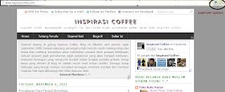 google pagerank update november 2012