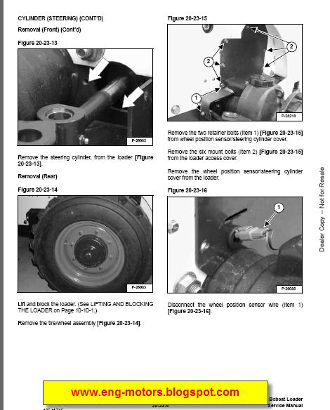 similiar bobcat s150 parts keywords jcb telescopic handler besides s150 wiring diagram s150 get image