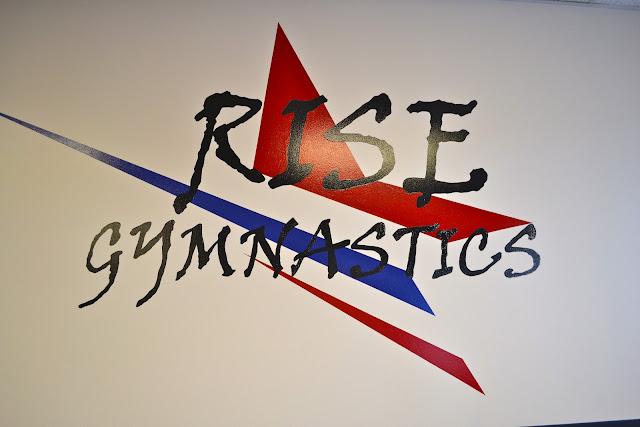 Rise Gym