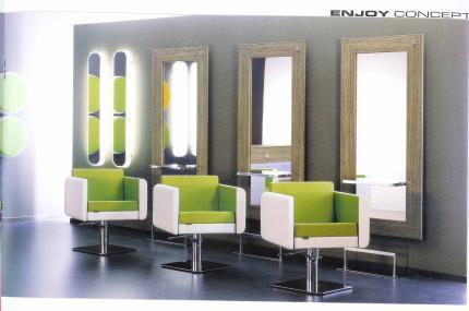 muebles de peluqueria 2 ~ idee per interni e mobili - Mercadolibre Guayaquil Accesorios De Peluqueria