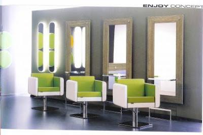 Muebles De Peluqueria Usados Clasificados alaMaula - fotos de muebles para peluqueria
