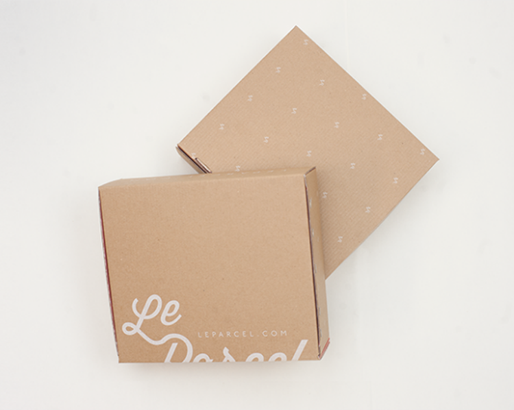 Le_parcel_4.png