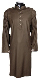 Men's Ethnic Wear Traditional Kurta Designs