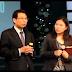 Pr. Coreano se surpreende com a irreverência da Igreja evangélica brasileira