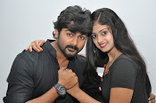 Kakhi movie press meet gallery-thumbnail-15