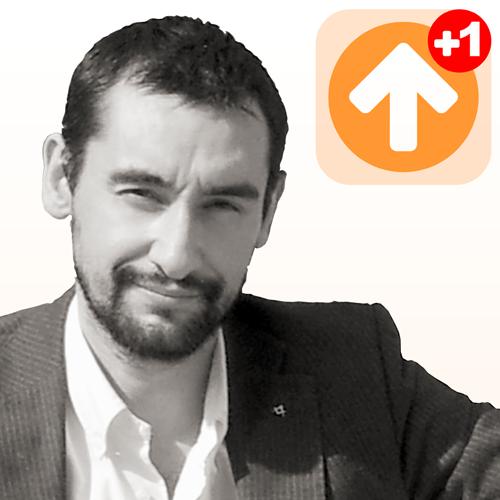 https://twitter.com/JaumedUrgell