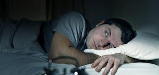 Insomnia medical condition propersleep.blogspot