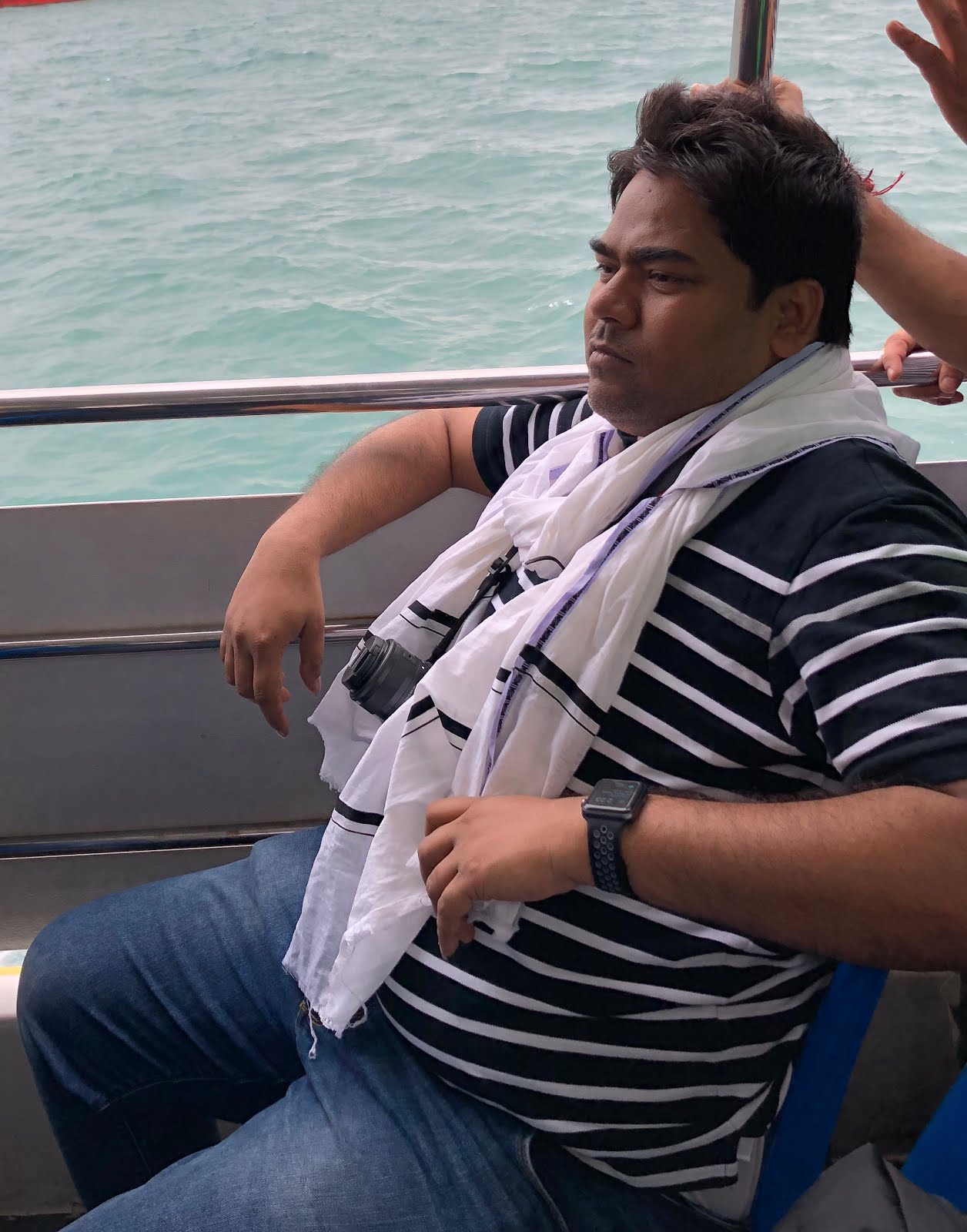 Kumar Sudhir