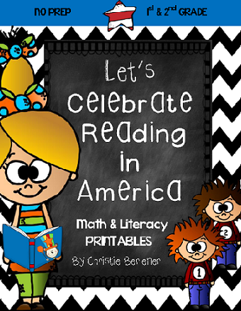 https://www.teacherspayteachers.com/Product/Lets-Celebrate-Reading-in-America-NO-PREP-Printables-1740946
