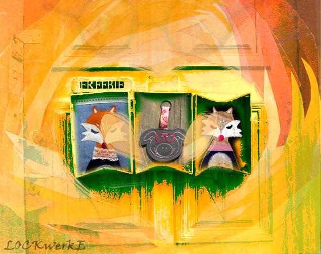 https://roetsch.wordpress.com/2015/04/02/bei-mir-hat-es-heute-nacht-ordentlich-gerumst-mrs-fox-geht-um-stickfreebie-des-monats-in-zusammenarbeit-mit-karin-von-lockwerke/comment-page-1/#comment-1015