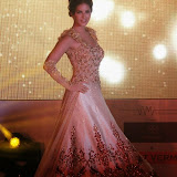 Sunny-Leone-showstopper-for-Rohhit-Verma-Club-Wear-Fashion-Show-Photos-1670