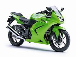 harga+motor+kawasaki Daftar Harga Motor Kawasaki April 2013