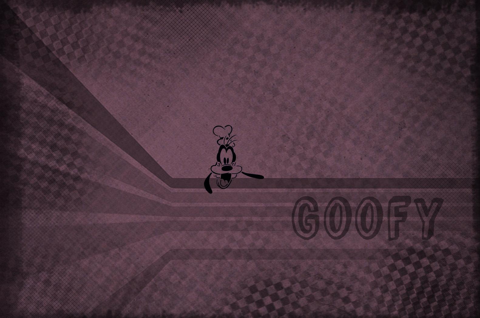 http://1.bp.blogspot.com/-KhYHqPUDXqU/UHrYgRfzdDI/AAAAAAAAAl4/e26TvGdRIOE/s1600/goofy-stencil-240x240.jpg