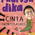Download - Novel Humor Pasti Ngakak