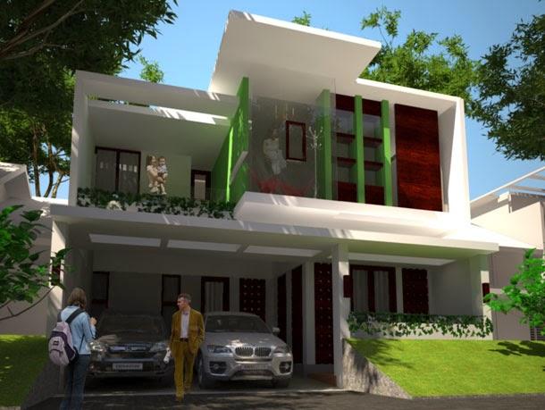 contoh-rumah-minimalis