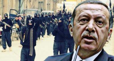 http://1.bp.blogspot.com/-KhZpe8vwquE/VnkALlNgGBI/AAAAAAAAqaU/4LDlPJe5lFs/s400/erdogan%2Beil.jpg