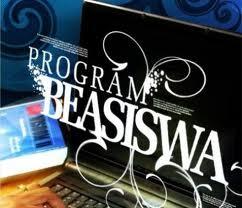beasiswa perguruan tinggi muhammadiyah