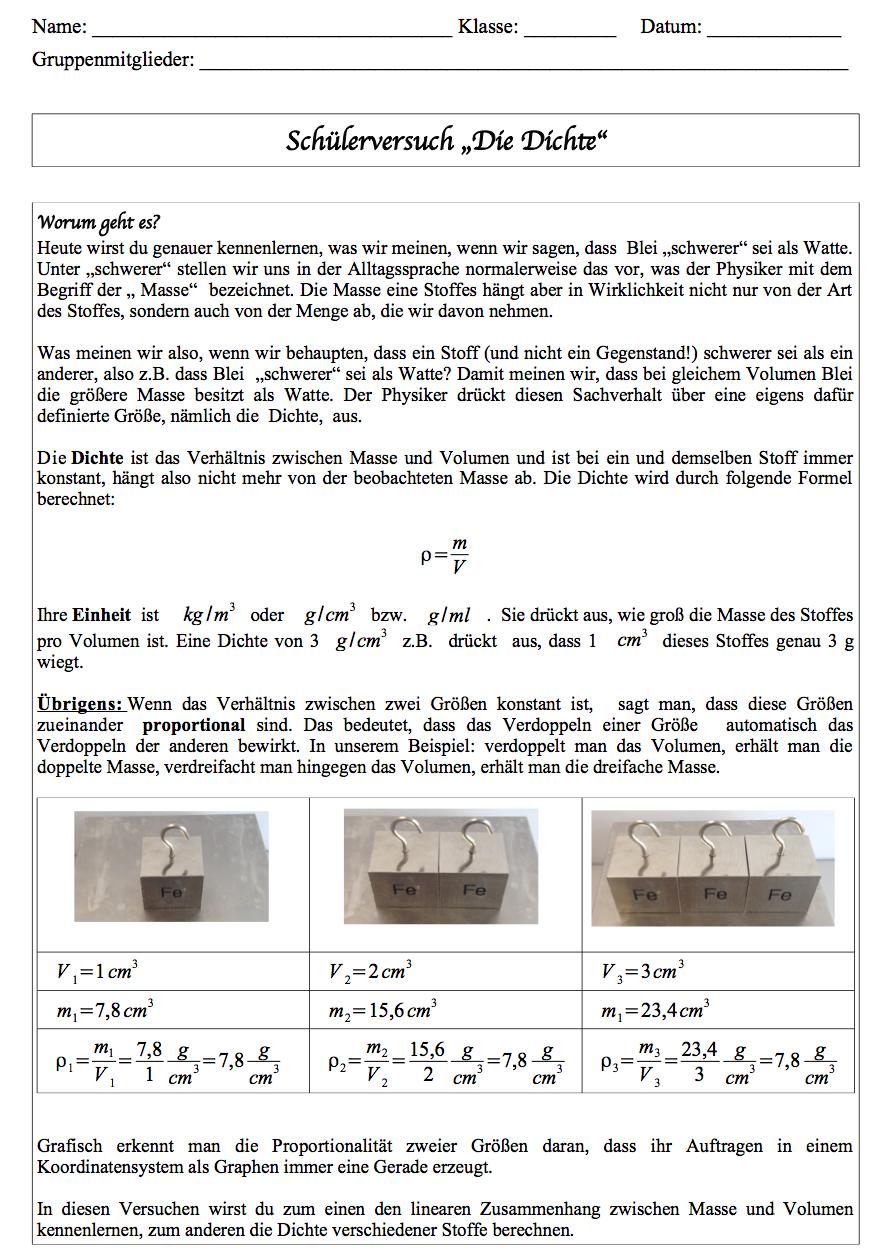 Fantastisch Chemie Einheit 6 Arbeitsblatt 2 Antworten Zeitgenössisch ...