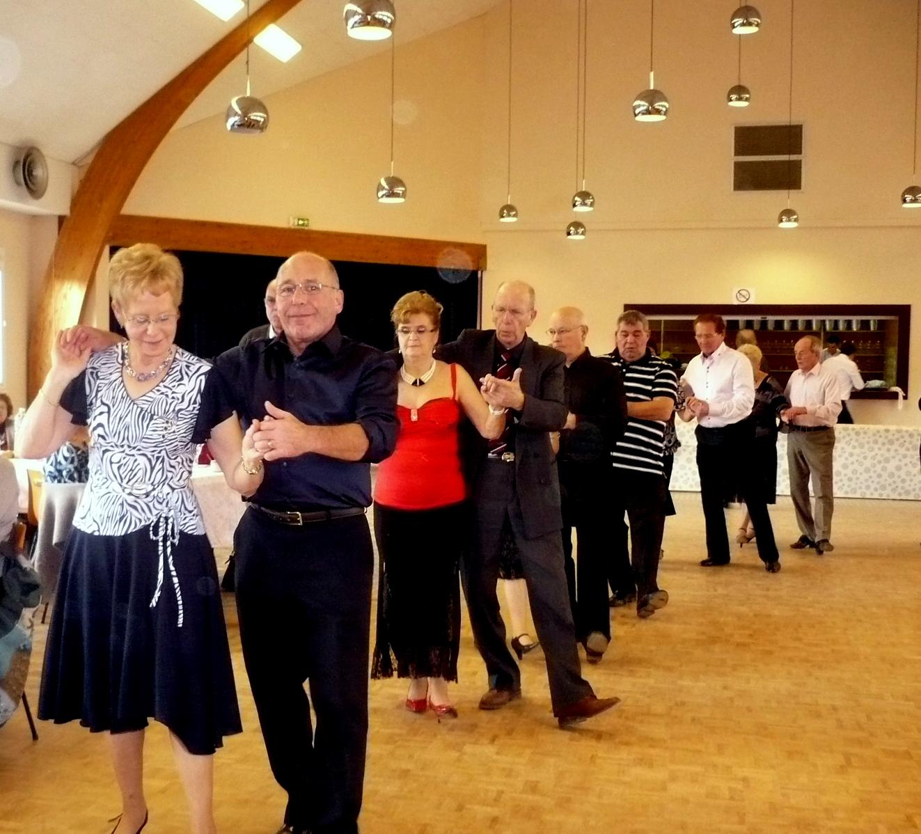 Le blog de la danse de salon les titi 39 s musette bellegarde 45 - Blog de la danse de salon ...