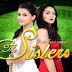 'The Sisters' Premieres July 18 on TV5