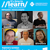 Evento //Learn/ Windows