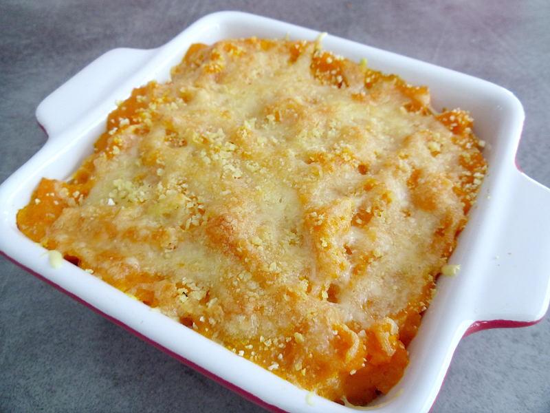 Gourmande ou passionn e crozets et feuilles de blette - Cuisiner blettes feuilles ...