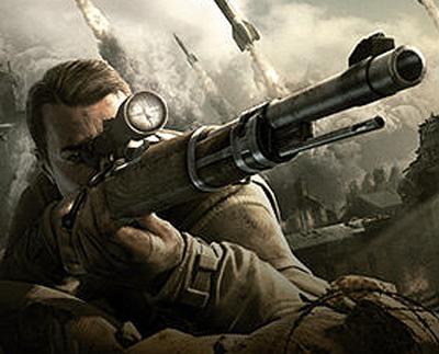 IMAGE(http://1.bp.blogspot.com/-KhbGTpfyhIY/T2tcw1ainEI/AAAAAAAAAEI/Xd0-Gop4I4k/s1600/sniper_elite_v2.jpg)