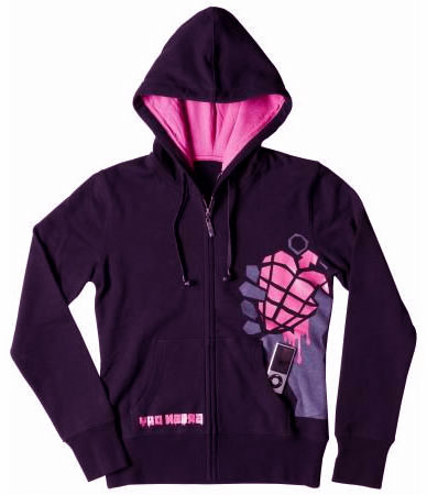 cool hoodie designs for girls latest best hoodies designs