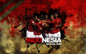 Welcome to Dunia Bola Indonesia