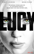 Lucy<br><span class='font12 dBlock'><i>(Lucy)</i></span>