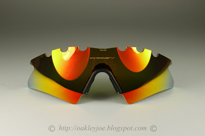 57d6df14ffb Oakley M Frame Fire Iridium Vented Sweep Lens « Heritage Malta