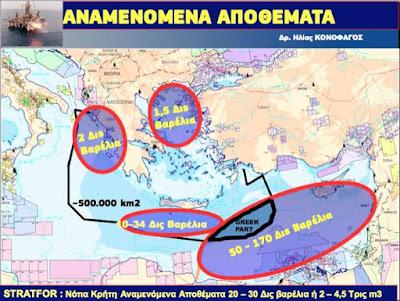 Νίκος Λυγερός - Τα ερωτήματα έληξαν / Κάθε κοινωνία είναι στατική / Ελληνισμός και Ελλάδα.
