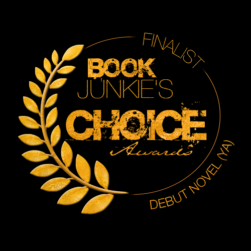 Book Junkie's Choice Aawards