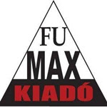 Fumax Kiadó