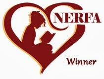National Excellence in Romance Fiction Award