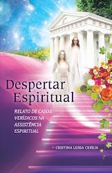 Livro: Despertar Espiritual