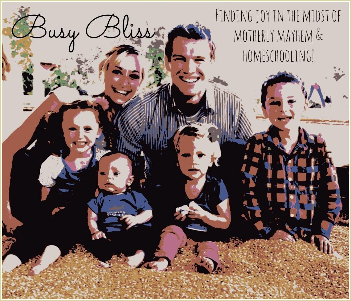 BusyBliss