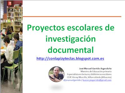 http://jmanuelgarrido.blogspot.com.es/2016/01/que-hago-fuera-del-libro-de-texto.html