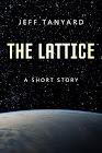 The Lattice