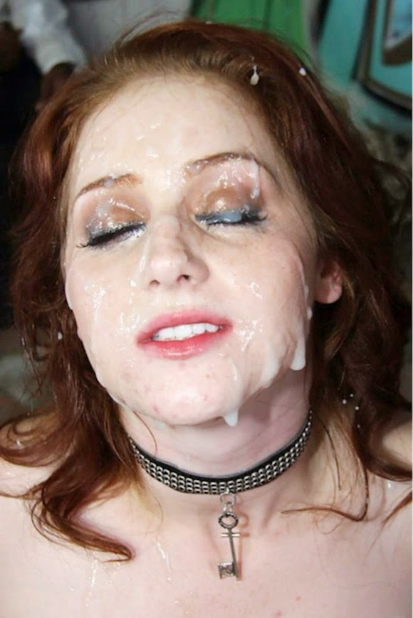 Facial Cumshot Porn Pictures Gallery