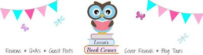 Lozza's Book Corner