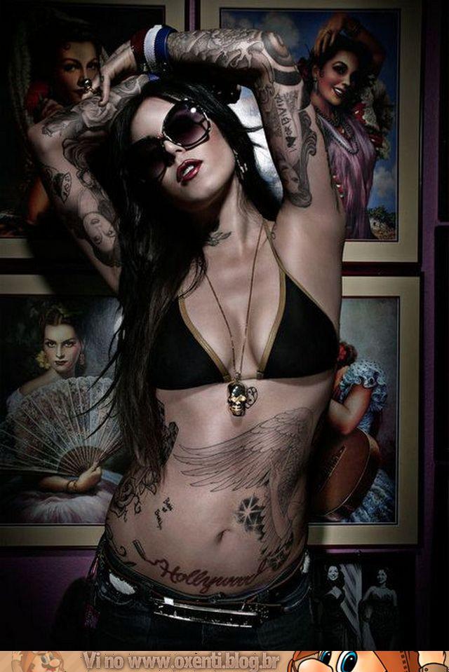 gostosas+tatuadas+021 Gostosas e Tatuadas