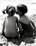 Es verdaderamente increible que despues de tanto tiempo haya encontrado a alguien que de verdad ..