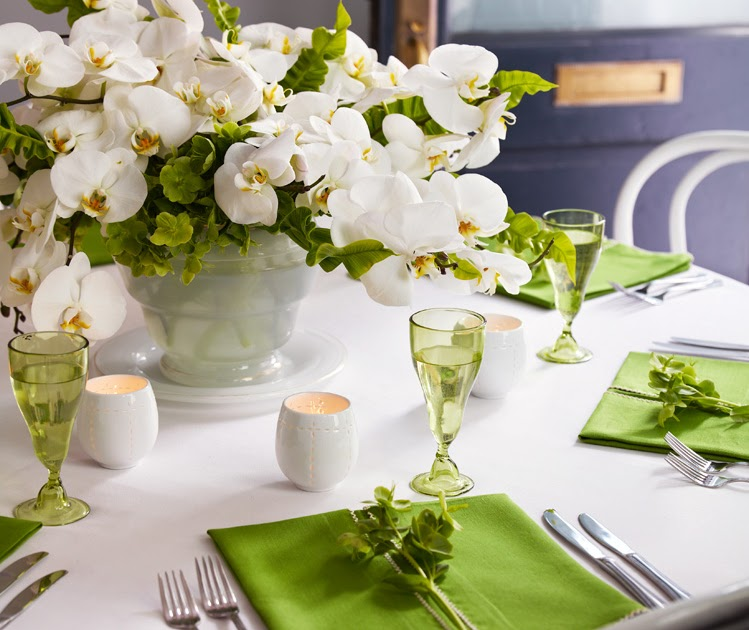 Diy Wedding Ceremony Decoration Ideas Decorations Living Room Interior Designs
