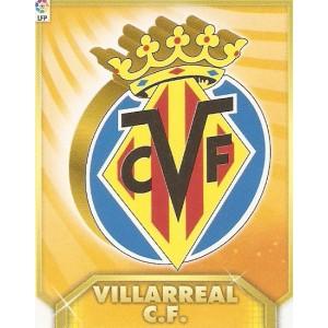 villareal fc com: