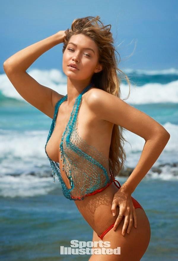 Brianna heart nude