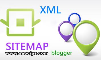 Cara Submit Sitemap di Blog