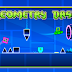 Geometry Dash v1.91 APK