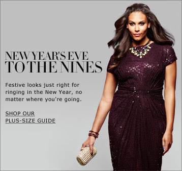 new years eve dresses plus size 56. be sure to consider these exact ...